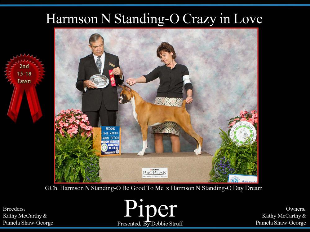 Piper-2nd-15-18-bitch-reg-class