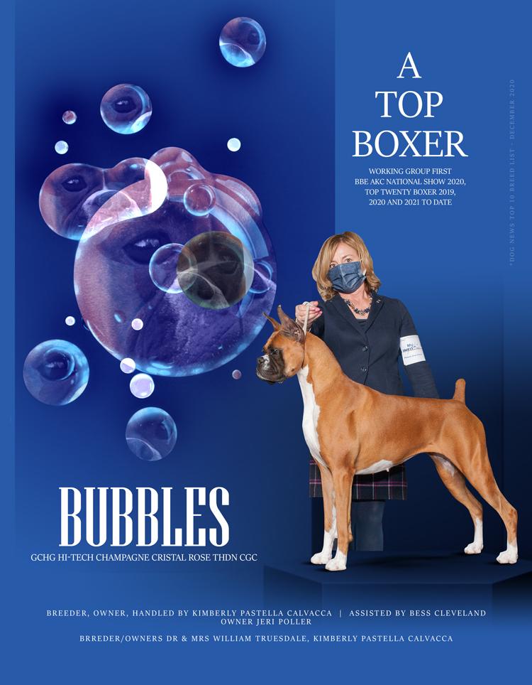 Bubbles100121