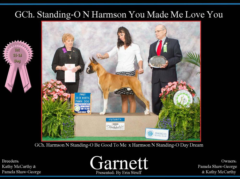 Garnett-1st-15-18-futurity