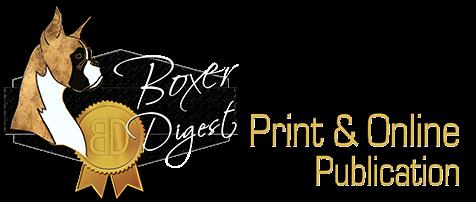 Boxer Digest